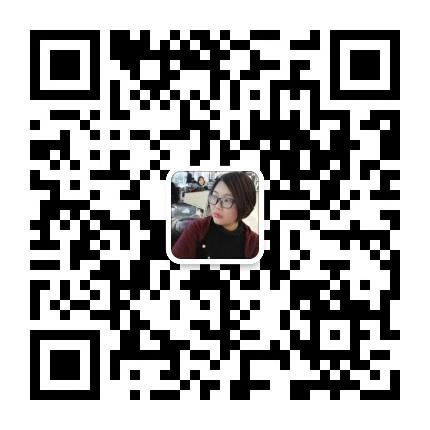 微信图片_20190814153317.jpg